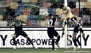 Udinese - Le pagelle, confermati pregi e difetti del precampionato