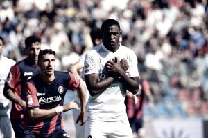 Udinese - Le pagelle, squadra che lotta, ma i boccheggiamenti sono evidenti