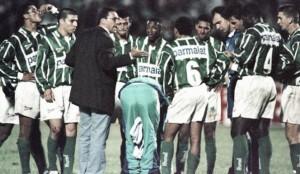 Após mais de 20 anos, Novorizontino e Palmeiras se enfrentam pelo Paulistão