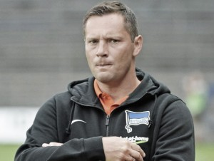 An inept performance from Hertha that raises serious questions for the season ahead