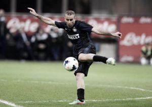 Serie A, il programma della 7a giornata