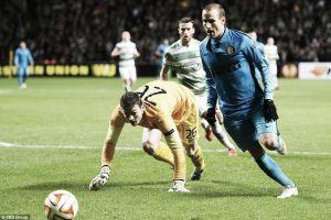 Diretta Inter - Celtic, Live Europa League (1-0)