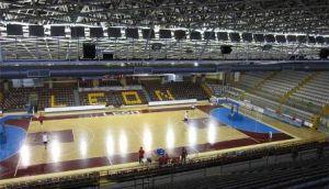 León, sede de la Copa ASOBAL