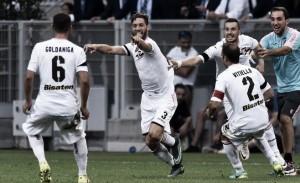 Palermo-Pescara, una poltrona per due: chi vince può insidiare l'Empoli