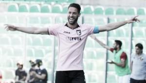 Spensieratezza Palermo, dramma Genoa: i commenti dopo l'1-0 del Barbera
