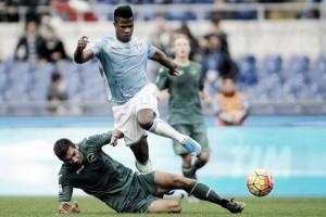Previa Palermo - Lazio: la necesidad 'rosanera' frente al efecto Inzaghi