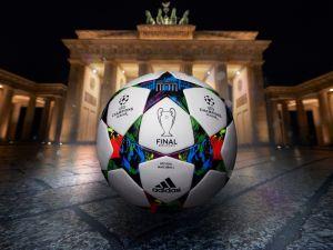 Juventus - Barcellona, le probabili formazioni