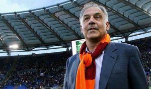 Champions League, Roma: sorteggio difficile, ma Pallotta e Garcia alzano la testa