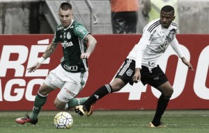 No último jogo da pré-temporada, Palmeiras e Ponte Preta se enfrentam no Allianz Parque