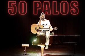 Jarabe de Palo visita Murcia y Alicante con todas las entradas vendidas