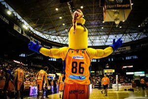 Valencia Basket 2014/2015