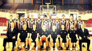 Eurocup: alla scoperta del Paok Thessaloniki