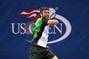 Tennis, ATP World Tour, entry list: Seppi vola a Sofia, Lorenzi sceglie Quito