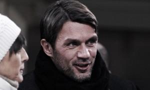 """Maldini:""""Mihajlovic elemento di rottura necessario per il Milan, giusto puntare su Romagnoli"""""""