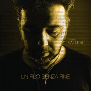Esclusiva Vavel - Paolo Vallesi, tra rinascita e il ritorno a Sanremo