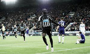 Saturday Premier League: passi falsi di Chelsea e Arsenal, si fermano Liverpool e Tottenham