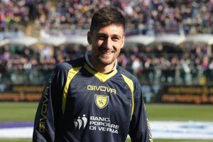 Pescara - Chievo tra Coppa Italia e mercato