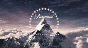 Telecinco cierra un acuerdo con Paramount Pictures