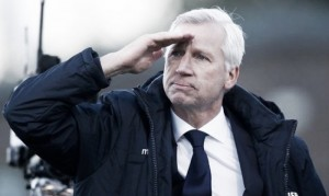 Faith in my players is resounding, says Pardew