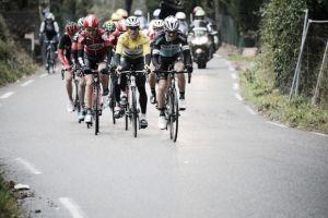 Resultado 7ª etapa París-Niza 2015