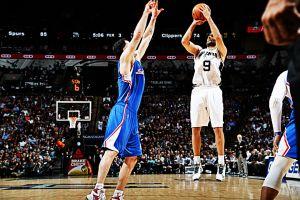 NBA recap, le partite della notte