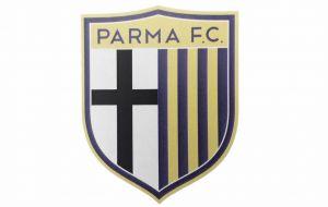 Parma, la squadra lancia un appello