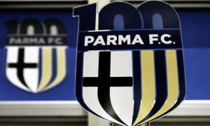 Parma, domani si chiudono le trattative. Corrado alimenta speranze