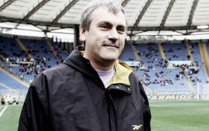 Reports: Parma owners empty bank account
