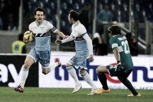 Diretta Milan – Lazio, risultato Live Coppa Italia