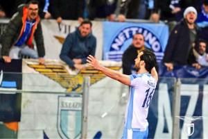 Lazio, Inzaghi con il dubbio Parolo