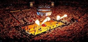 Preview du Heat 2017/2018 : les rôles players se plaisent à South Beach