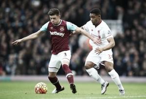 Liverpool vs West Ham: dos finales son mejor que una