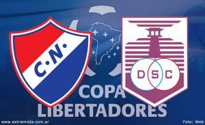 Nacional vs Defensor Sporting: la viola retoma el sueño copero