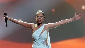"""Pastora soler deja la música hasta """"volver a recuperar la confianza"""""""