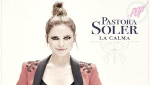 Críticas en 60 segundos: 'La Calma' de Pastora Soler