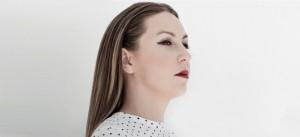 """Niña Pastori obtiene su tercer Grammy con """"Ámame como soy"""""""