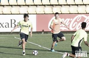 Pato vuelve a la Champions