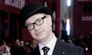 Paul Feig se perfila para 'Los Cazafantasmas'