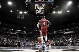 NBA - Houston, senza Harden è Chris Paul a vestirsi da realizzatore