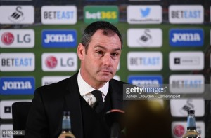 Swansea City vs Chelsea Preview: Swans look to build on solid start under Clement