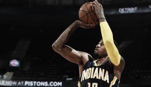 Resumen pretemporada NBA: se empiezan a mostrar armas
