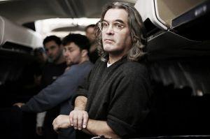 Paul Greengrass negocia dirigir a Leonardo DiCaprio y Jonah Hill en 'American Nightmare'