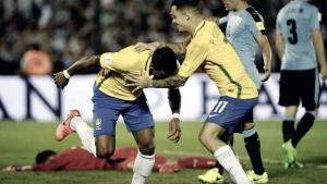 Qualificazioni Russia 2018 - Sud America, Brasile per il pass, Argentina e Uruguay per l'allungo