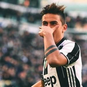 La Juventus veut faire peau neuve