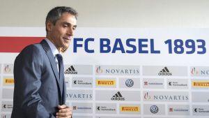 """Paulo Sousa: """"El Real Madrid superará el mal momento que atraviesa"""""""