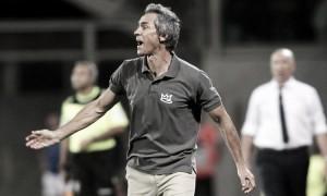 Fiorentina: i probabili undici contro il Genoa