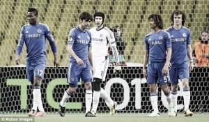 """Paulo Ferreira: """"Pienso que Mourinho no dejará salir a David Luiz"""""""