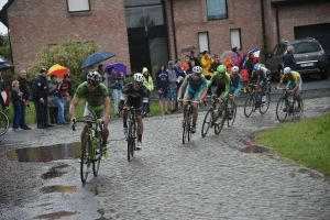 Previa   Tour de Francia 2015: 4ª etapa, Seraing - Cambrai