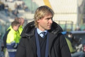 Champions League - Juve, sorteggio amico, Nedved predica calma