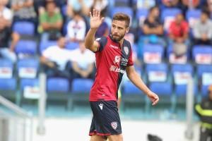 Cagliari a caccia di riscatto, contro il Napoli Rastelli può ritrovare Pavoletti e Farias